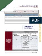SGIre0001_Reglamento General Transito SMCV_v01