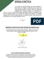 ENERGIA CINETICA.pdf