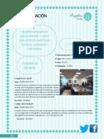[HCDN] - 16/09/2014 - Reunion conjunta Relaciones Exteriores y Culto e Intereses Marítimos, Fluviales, Pesqueros y Portuarios