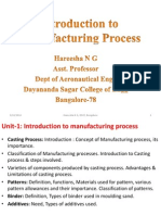 introductiontomanufacturingprocess-131218044420-phpapp02