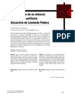 polifonia.pdf