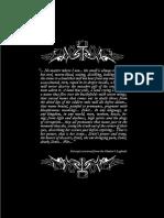 Nemesis2 Rulebook En