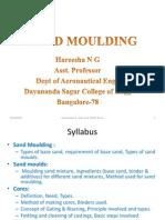 Unit 2 Sandmouldingetc 131218044432 Phpapp01