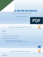 Módulo I. Tipos y contenidos de los TFG.pdf