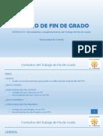 Módulo IV. Herramientas complementarias.pdf