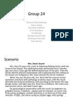 Group 24