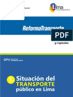 Ppt Reforma (2)