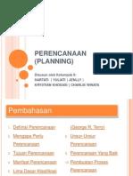 perencanaan-131013230513-phpapp01
