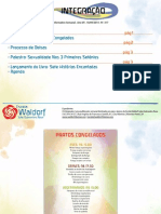Integração 317 - 18/09/2014