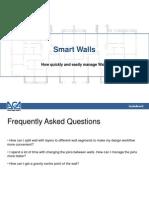Smart Walls 201204245