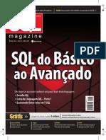 SQL54