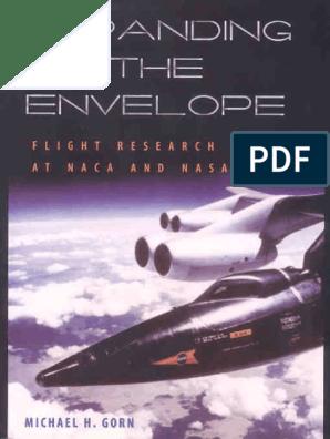 NASA VINTAGE 50th ANNIVERSARY NACA 1946-NASA 1996 DRYDEN FLIGHT RESEARCH CENTER