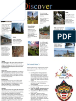 Brochure of Indonesia-HERTOUR