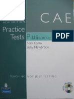 49591101 Cank,e Tests jkmlPlus New Edition