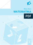 Buku Guru Matematika X Kur 2013