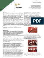 AONP - Revista 16