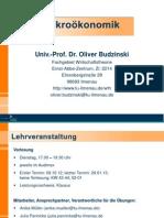I Vorlesung Einführung, Märkte und Preise.pdf