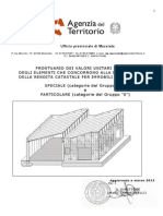 AdT UPMC Prontuario Categorie D Ed E (MAR.12)
