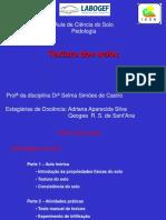aula_ciencia_do_solo_textura_01136.ppt