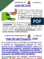 FEPI Cap 11 Alumnos 2014-0