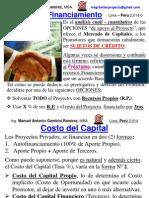 FEPI Cap 10 Alumnos 2014-0