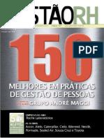 EDICAO-104