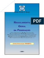 RGF página 1