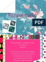micrprocesasores blogegr