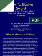 Sword 4 Boyd