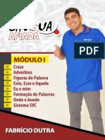 eBook LingAfiada