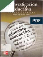 La Investigación Educativa _ La Entrevista