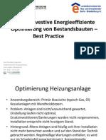 04 Grapentien Energieeffizienz Wohnungsbau