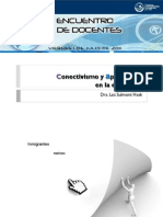 conectivismo y aprendizaje.pdf