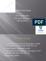 CANCER DU PANCREAS.ppt