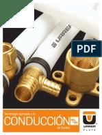Catalogo Urrea Fluye Conduccion 09