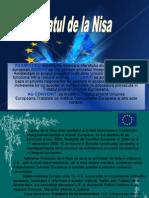 Tratatul de La Nisa