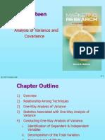 Files-2-Presentations Malhotra Mr05 Ppt 16