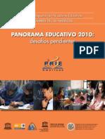 progreso educativo 2010.pdf