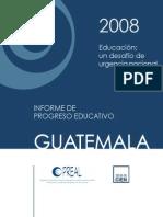 Informe de progreso Guatemala.pdf