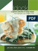 Haddock Book Interactive