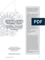 FARIAS_PAI MANOEL.pdf