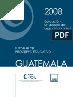 informe-progreso-educativo-guatemala-2008.pdf