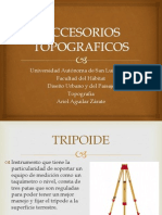 accesoriostopograficos-140402140048-phpapp01