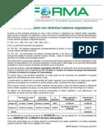 ANPE INFORMA Calculo de Pension_1389625546