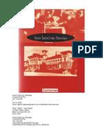 İsmet İnönü'nün Hatıraları Cilt I.pdf