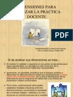 dimensionesdelapracticadocente-110615082252-phpapp02