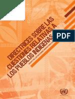 directrices relativas a pueblos indigenas.pdf
