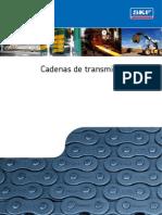 46.Chain Brochure 6772 ES_tcm_87-133515