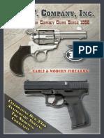 EMF Catalogue 32pg09