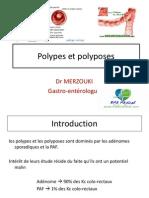 polypes et polyposes.pptx